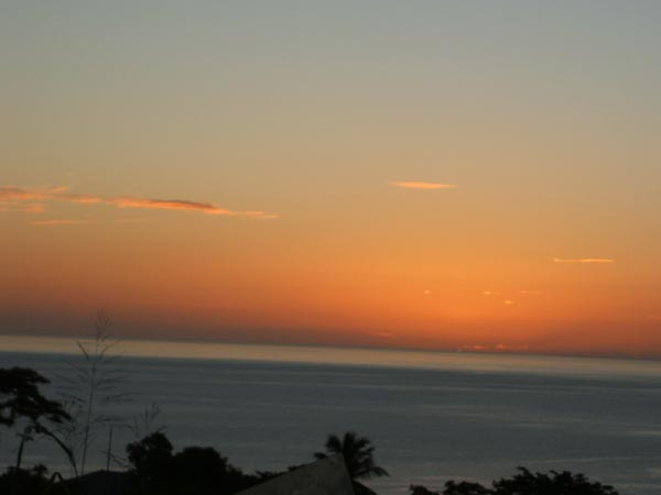grenada sunset sailing tours